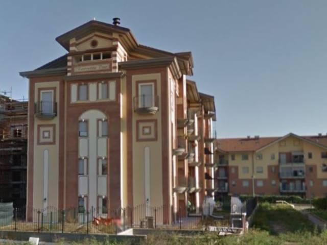 Appartamento in vendita a Orbassano, 2 locali, prezzo € 99.000 | Cambio Casa.it
