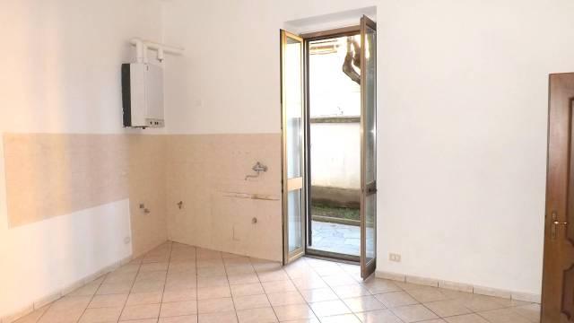 Appartamento in affitto a Acqui Terme, 2 locali, prezzo € 260 | Cambio Casa.it