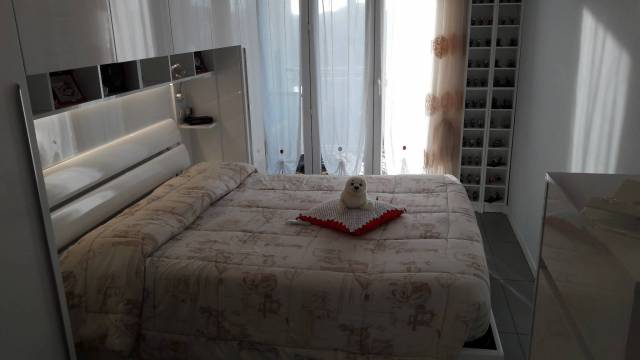 Appartamento in vendita a Zelo Surrigone, 2 locali, prezzo € 129.000   Cambio Casa.it