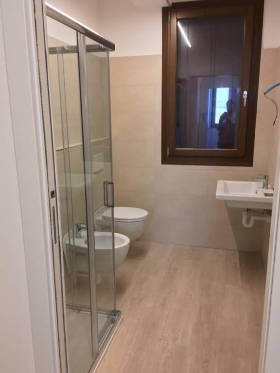 Appartamento in ottime condizioni in vendita Rif. 4504886