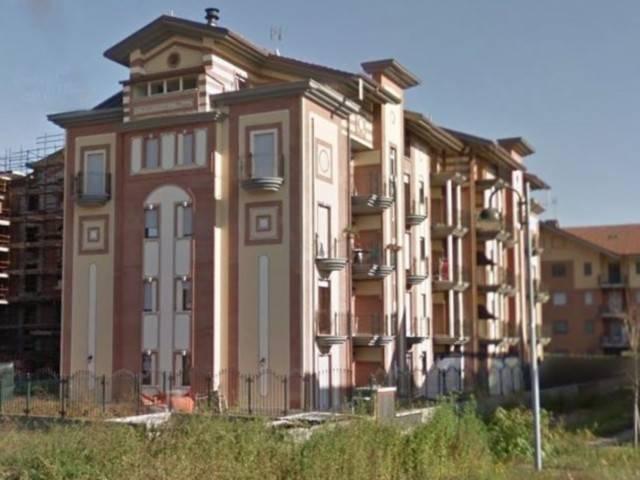 Appartamento in Vendita a Orbassano