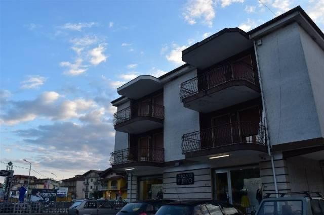 Appartamento in buone condizioni in vendita Rif. 4943052