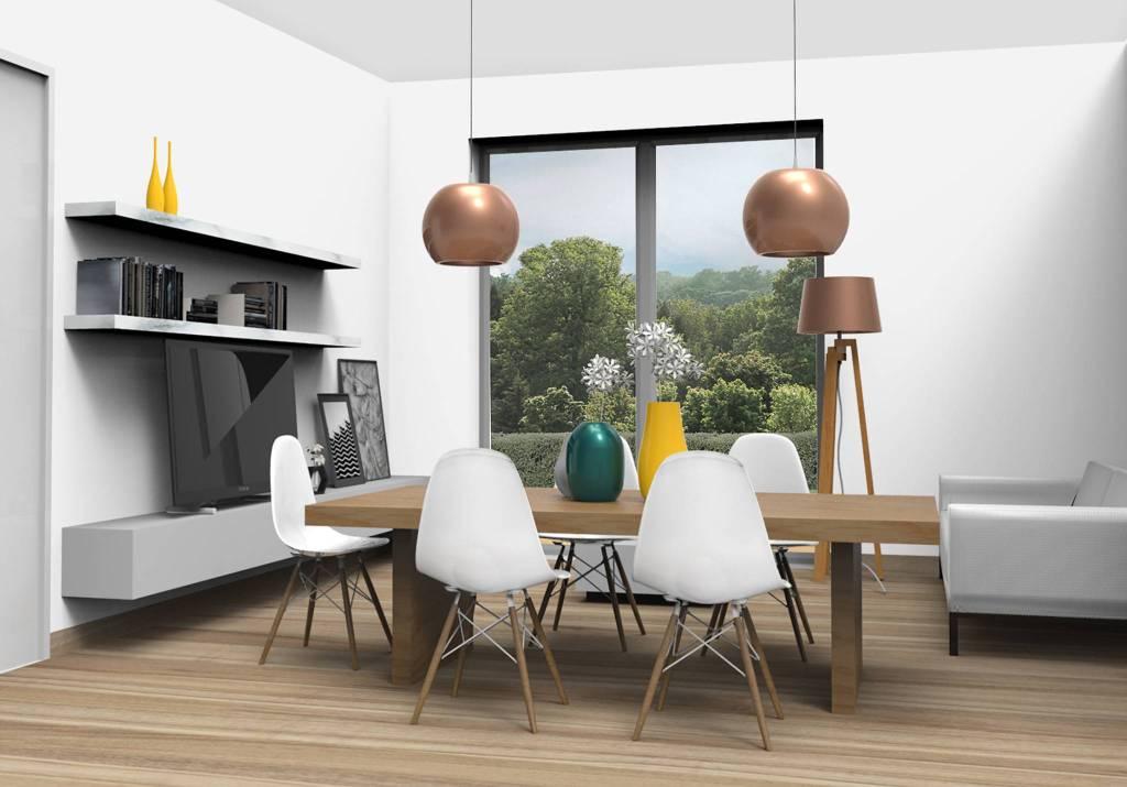 Officine immobiliari zona appartamento caronno varesino - Officine immobiliari ...