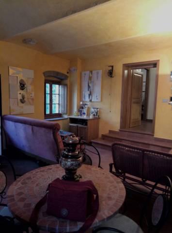 Rustico / Casale in ottime condizioni parzialmente arredato in vendita Rif. 4867356
