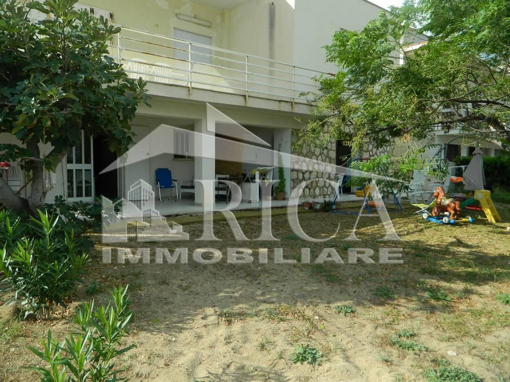 Appartamento in vendita a Alcamo, 4 locali, prezzo € 180.000 | PortaleAgenzieImmobiliari.it
