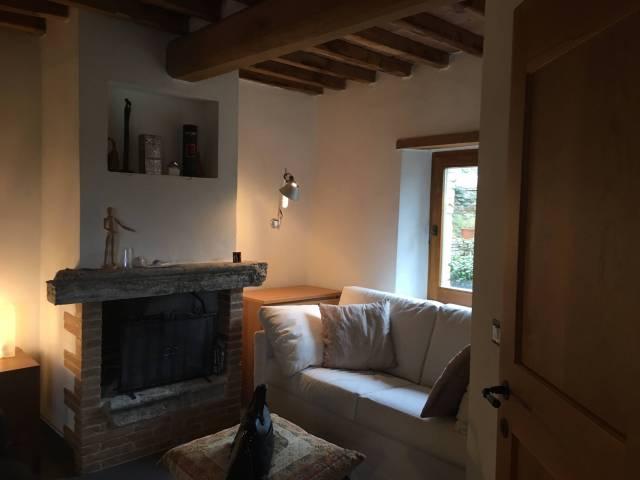 Vendita Casa Indipendente in San Casciano dei Bagni