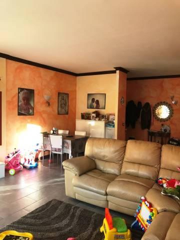 Appartamento in ottime condizioni in vendita Rif. 5020674