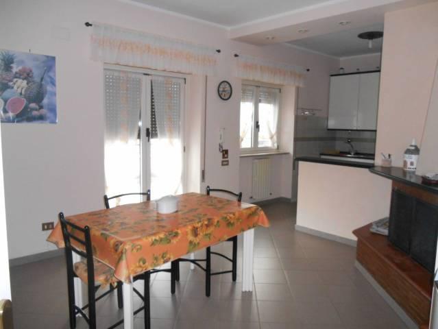 Appartamento 5 locali in affitto a Cassino (FR)