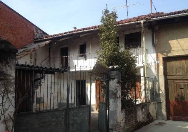 Rustico / Casale da ristrutturare in vendita Rif. 4413726