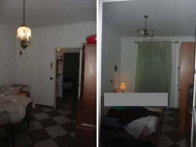 Appartamento TORINO vendita  LUCENTO Bernardino Luini CaseDaEnti Srl