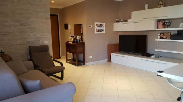Appartamento in vendita a Settala, 2 locali, prezzo € 118.000   Cambio Casa.it