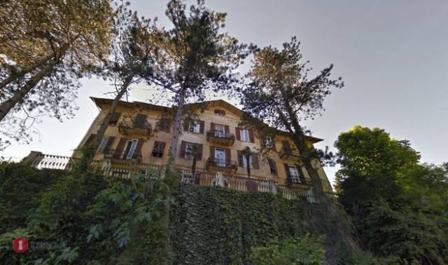 Attico / Mansarda in vendita a Mignanego, 4 locali, prezzo € 69.000 | Cambio Casa.it