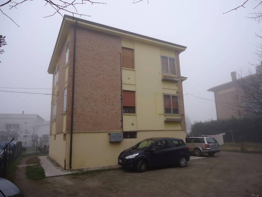 Appartamento in ottime condizioni in vendita Rif. 4507212