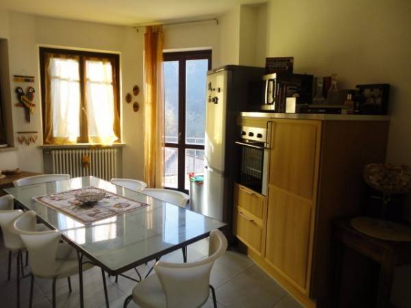 Appartamento in vendita indirizzo su richiesta Castiglione Torinese
