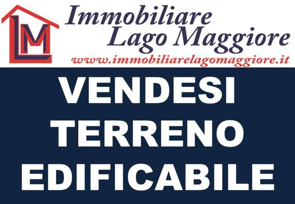 Terreno Edificabile Residenziale in vendita a Angera, 9999 locali, prezzo € 270.000 | PortaleAgenzieImmobiliari.it