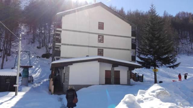 Appartamento in vendita a Balme, 1 locali, prezzo € 26.000 | CambioCasa.it