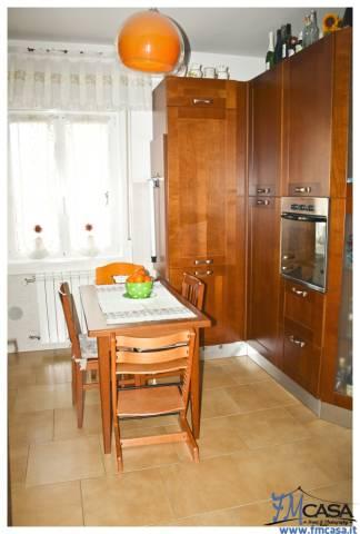Bilocale Trieste  11