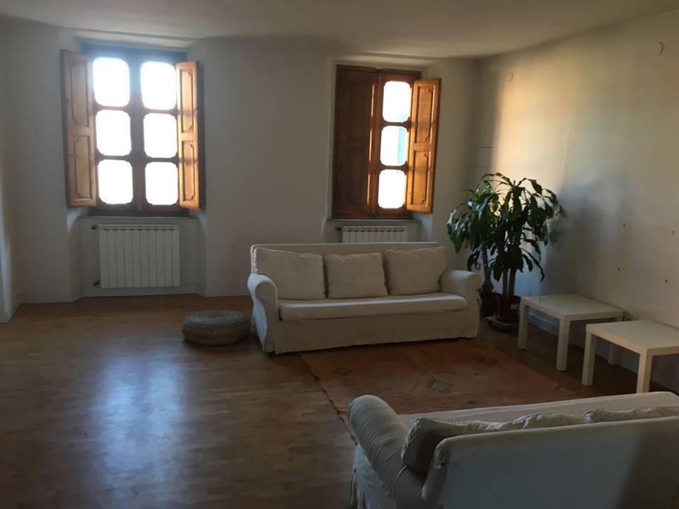 Appartamento in Vendita a Pisa Centro:  5 locali, 100 mq  - Foto 1