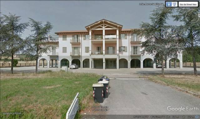 Casale Monferrato (AL) Affitto negozio nuovo di 700 mq Rif. 4912044