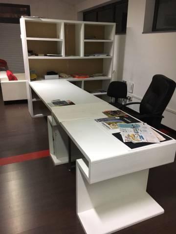 Stanza / posto letto in affitto Rif. 4343349