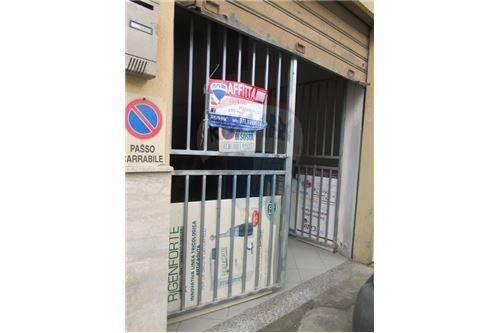 magazzino-deposito  in Affitto a Agrigento