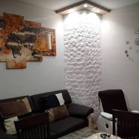 Appartamento in vendita a Grugliasco, 9999 locali, prezzo € 135.000 | CambioCasa.it