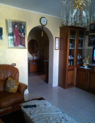 Appartamento in vendita a Cepagatti, 6 locali, prezzo € 98.000 | Cambio Casa.it