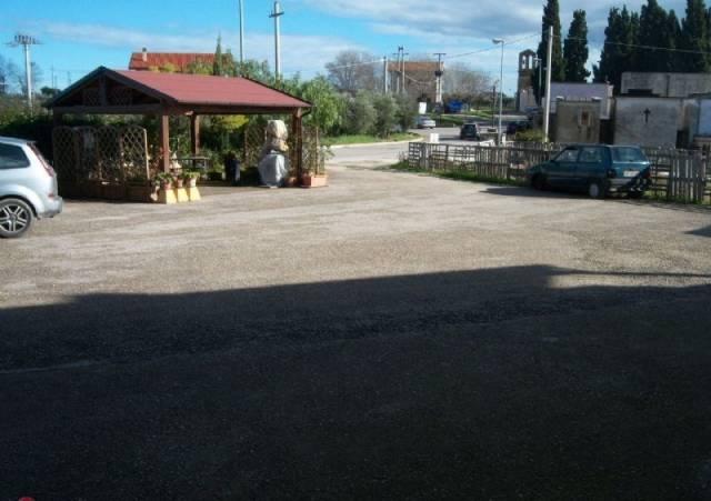 Appartamento in vendita a Ripa Teatina, 5 locali, prezzo € 69.000 | Cambio Casa.it