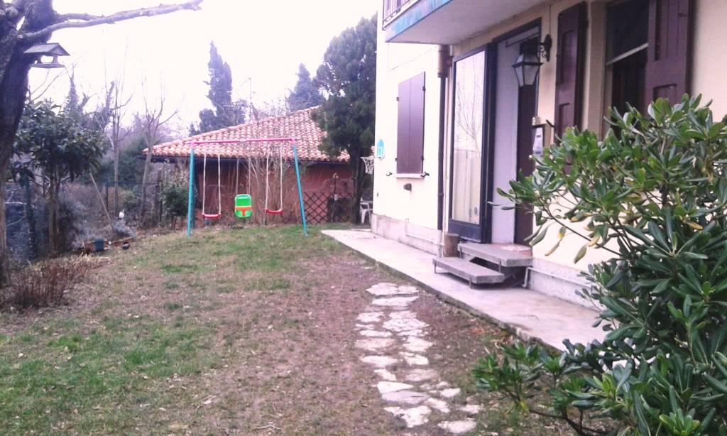 Appartamento in Affitto a Pianoro Periferia:  3 locali, 65 mq  - Foto 1