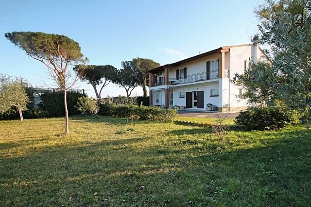 Rustico / Casale in ottime condizioni arredato in vendita Rif. 4254638