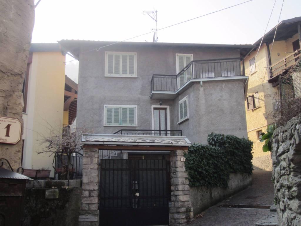 Soluzione Indipendente in vendita a Bellagio, 4 locali, prezzo € 180.000 | PortaleAgenzieImmobiliari.it