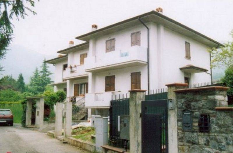 Villa a Schiera in vendita a Odolo, 5 locali, prezzo € 145.000 | PortaleAgenzieImmobiliari.it