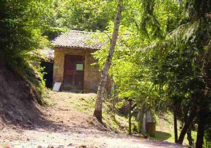 Rustico / Casale in vendita a Idro, 3 locali, prezzo € 57.000 | PortaleAgenzieImmobiliari.it