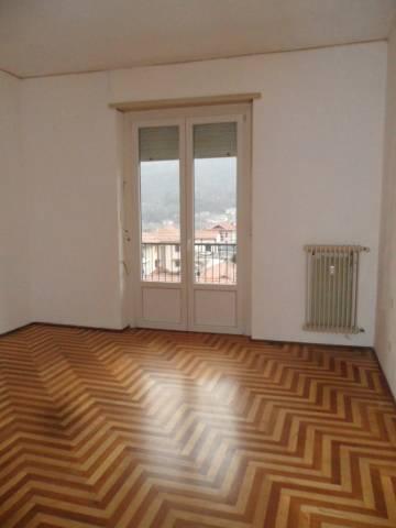 Appartamento in buone condizioni in affitto Rif. 4932383