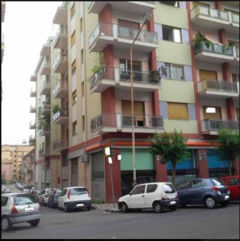 Ufficio 5 locali in vendita a Cosenza (CS)