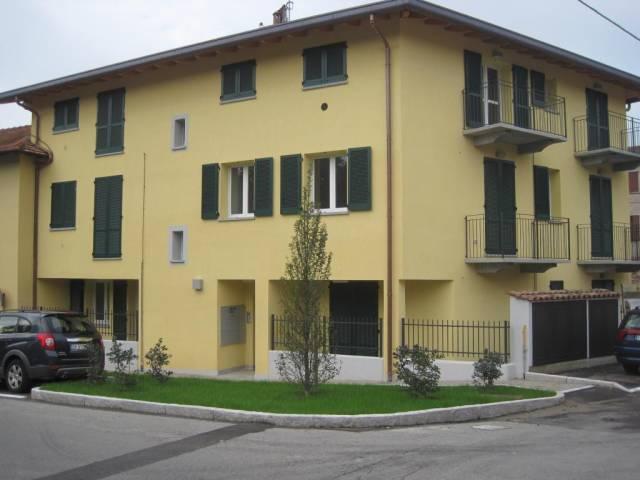Appartamento in vendita Rif. 6961959