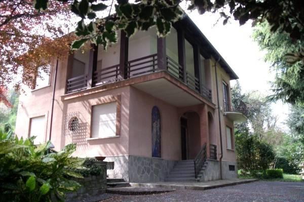 Villa in vendita a Torino, 5 locali, zona Zona: 5 . Collina, Precollina, Crimea, Borgo Po, Granmadre, Madonna del Pilone, prezzo € 720.000   Cambio Casa.it