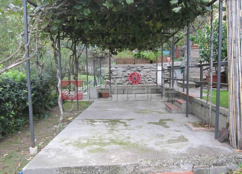 Appartamento in buone condizioni in vendita Rif. 4410371