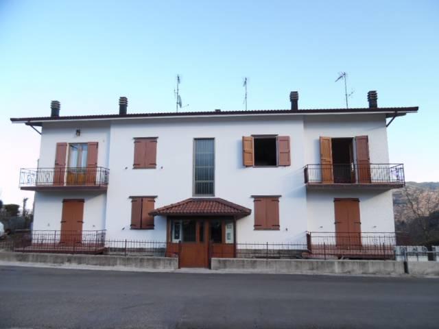Appartamento, 85 Mq, Vendita - Lizzano In Belvedere