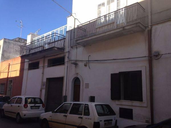 Appartamento in vendita Rif. 4454650