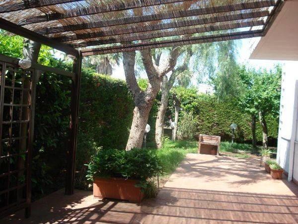 Casa vacanze in Puglia ,villaggio Rivamarina, foto 1