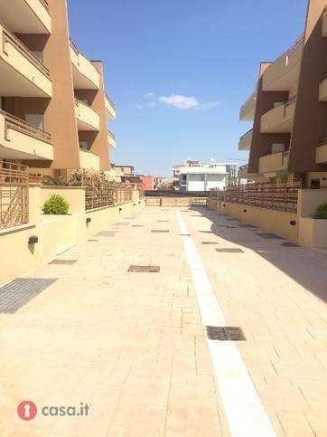 Appartamento in vendita Rif. 7796098