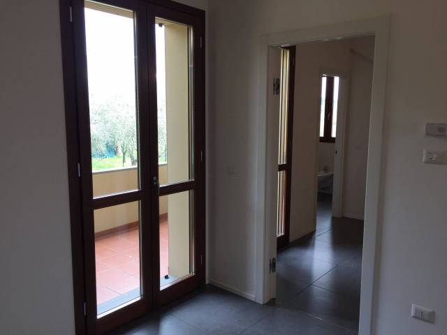 Bilocale Signa Via Cattani Cavalcanti 4