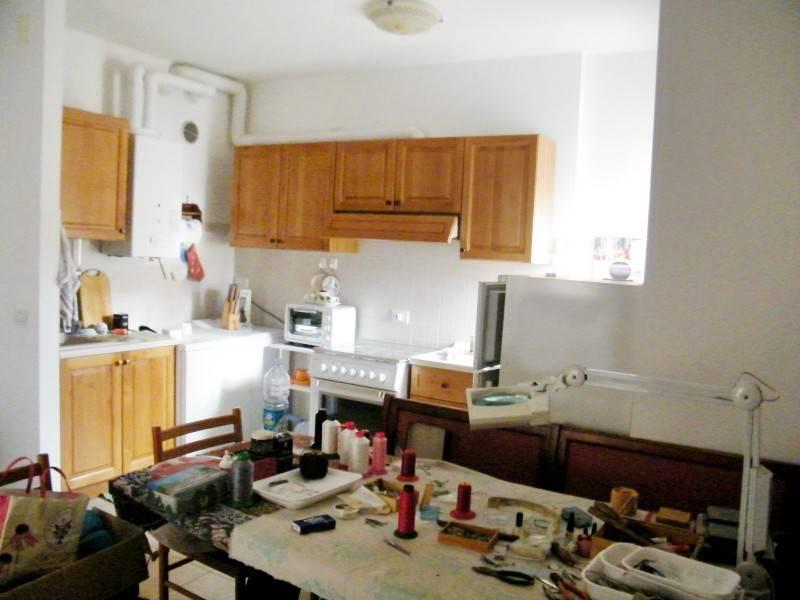 Appartamento in vendita a Castelbellino, 1 locali, prezzo € 85.000   PortaleAgenzieImmobiliari.it