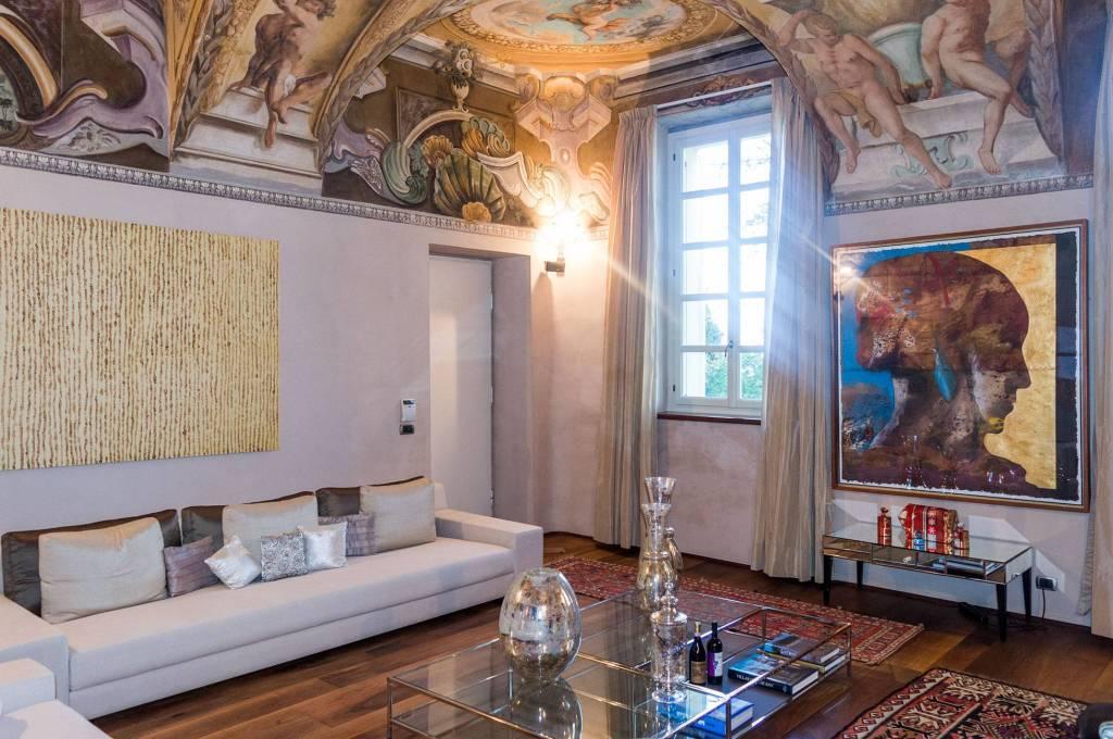 Appartamento in vendita strada Gassino Bardassano 50 Gassino Torinese