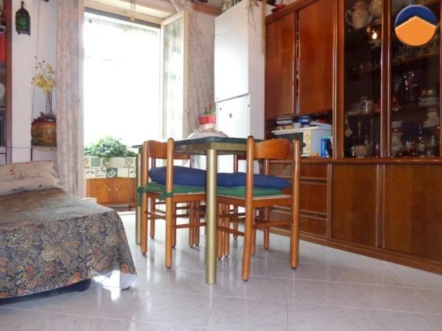 Bilocale Torino Via Pettinengo, 4 1