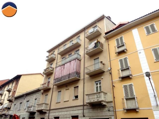 Bilocale Torino Via Pettinengo, 4 11
