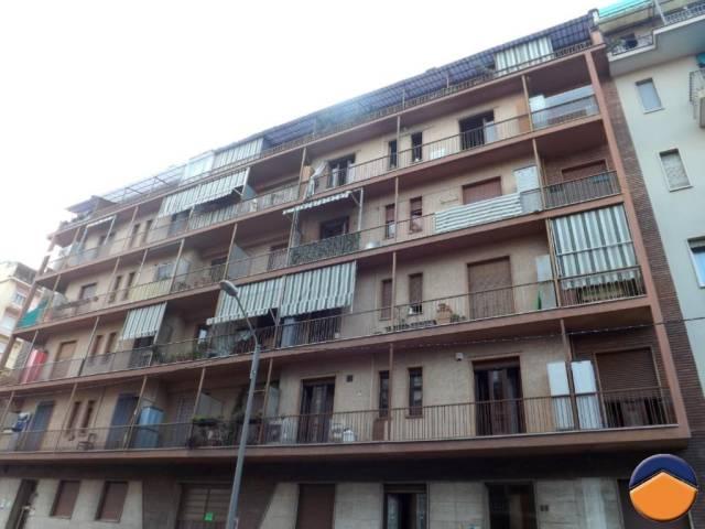 Bilocale Torino Via Stresa, 35 11