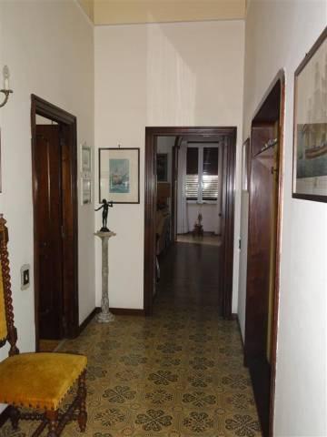 Appartamento in Vendita Meta in provincia di Napoli