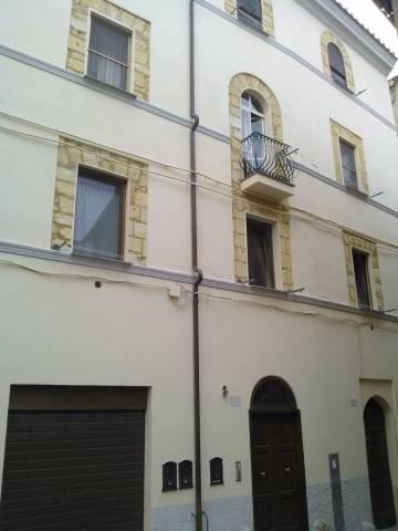 Appartamento monolocale in affitto a Tarquinia (VT)